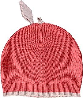 Imps&Elfs 女宝宝 G 帽 Britstown 帽子