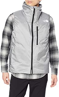 The North Face 北面 Hedge Over Vest 男士