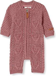 NAME IT 女婴 Nbfwrilla 羊毛针织套装 Noos Xx 连体衣