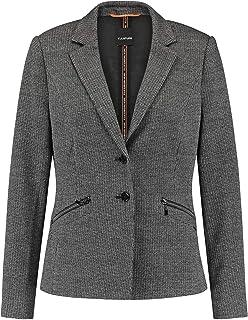 taifun 女式外套 langarm 西装外套