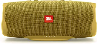 JBL Charge 4 蓝牙扬声器K951663