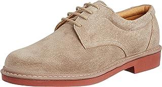 Rinescante Valentiano 系带鞋 休闲