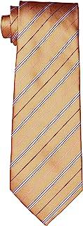 [科诺米] 制服 学校 领带 上学用 高中生 中学生 学生 学校 格纹 条纹 女士 ARCN-1036