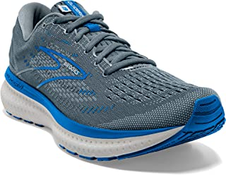 Brooks Glycerin 19 男士跑鞋