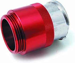 CTA Tools 7110 散热器压力测试仪适配器