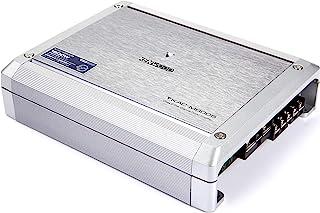 Kenwood Kac-M8005 5 通道功率放大器
