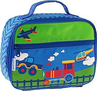 Stephen Joseph 儿童午餐盒 运输