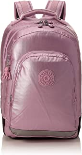 Class Room Metallic Berry One Size