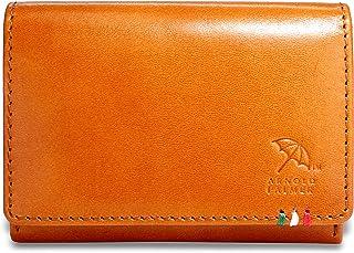 ARNOLD PALMER 名片夹 男士 卡包 真皮 意大利皮革 APC-3310