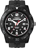 Timex Expedition 坚固核心模拟手表,全尺寸