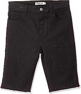 MILKFED103201031016 骑行裤 BIKER PANTS
