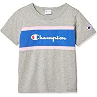 Champion T恤 CS4961 男孩