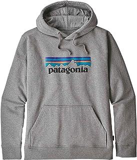 Patagonia 男士 M's P-6 Logo Uprisal 运动衫