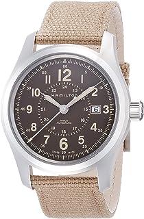 Hamilton 男式手表 H70605993