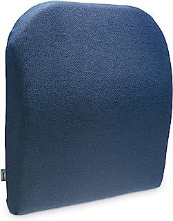 Tempur Lumbar Support Tempur 蓝色 36 x 36 x 7 厘米