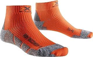 X-Socks 成人功能袜 Run Discovery New