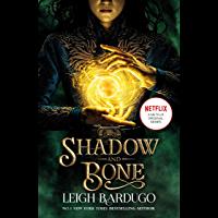 Shadow and Bone: Now a Netflix Original Series: Book 1 (THE…