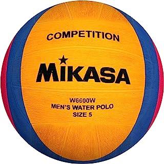 Mikasa 1211 W6600W 水球 黄色/蓝色/粉色