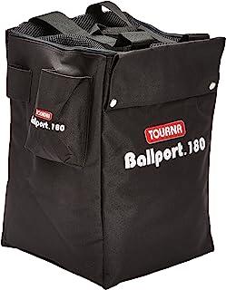 Tourna Ballport 网球手提包