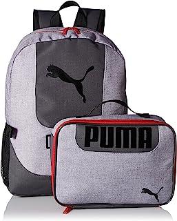 PUMA 大童午餐盒背包组合
