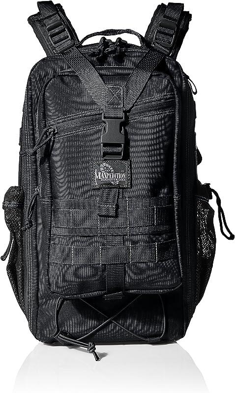 Maxpedition 美国马盖先 Pygmy 猎鹰2代简化版 战术双肩包 ¥543.38