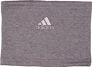 Adidas 阿迪达斯 儿童 抓绒内里 围脖