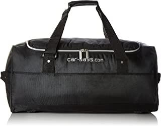 Carbags BOXBAG1 4 件套 适用于车顶箱 通用型