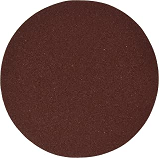 Full Circle International Inc. SD100-5 8-3/4- Level360 砂光盘 100 砂砾适用于 Radius360 砂磨工具或干墙式电动砂纸