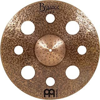 MEINL Cymbals Byzance Dark Series Crash B20DATRC