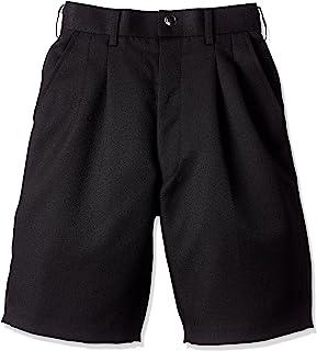 (Catch) Catch 男子 中裤 黑色 小学生 制服 正式
