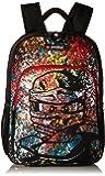 LEGO 乐高 Kids Ninjago Spraypaint Heritage 经典儿童喷漆罐背包,均码