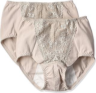 ATSUGI 厚木 卫生短裤 1 week Sanitary shorts 量特多的日夜【美妆风格】 夜用 〈2件装〉