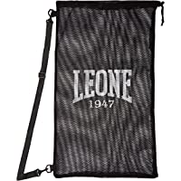 LEONE 1947 网袋,黑色,标准尺寸