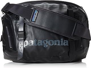 Patagonia Stormfront 髋部储物袋,中性款,成人,48147_Talla