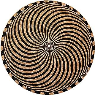 Taz Studio:高级唱片垫,证明音质,握感更好 [3mm] - 迷幻艺术