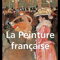 La Peinture française (Grands Maitres S.) (French Edition)