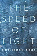 The Speed of Light: A Novel (English Edition)