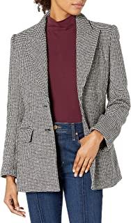 ASTR 标签女式 Arlo 男式时尚运动夹克