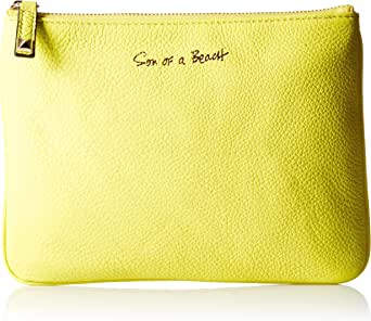 Rebecca Minkoff Kerry Pouch - Son Of A Beach Pouch