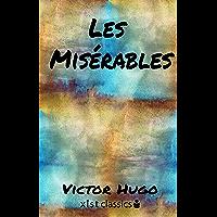 Les Miserables (Xist Classics) (English Edition)