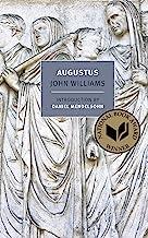 Augustus (New York Review Books Classics) (English Edition)