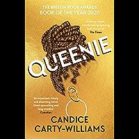 Queenie: British Book Awards Book of the Year (English Editi…
