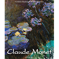 Claude Monet: Vol 2 (French Edition)