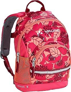 VAUDE 米妮5,儿童背包