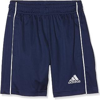 adidas 阿迪达斯儿童 Core 18 短裤