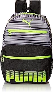PUMA Puma Meridian Jr. Kids Backpack Accessory