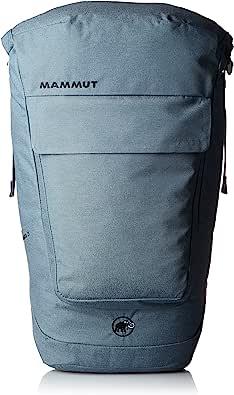 [猛犸象]MAMMUT (猛犸象) EXCELRON 冷却器 25L Xeron Courier 25