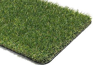 Quickgrass 2 m x 4 m * HA107