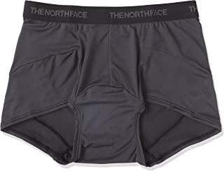 (北面) The North Face 速干短裤