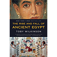 The Rise and Fall of Ancient Egypt (English Edition)
